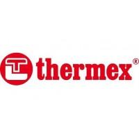 Запчасти для бойлеров Thermex