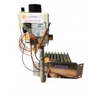 Газогорелочное устройство Вакула для АГВ-80 и АГВ-120