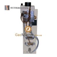 Газогорелочное устройство  Вестгазконтроль-ПГ13м