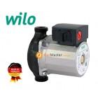 Циркуляционный насос WILO RS 25/5-3 P 130