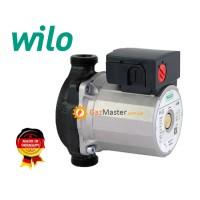Циркуляционный насос WILO RS 25/4-3 P 130