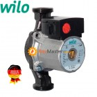 Циркуляционный насос WILO RS 25/4-3 P 180